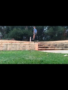 Go check my channel out @ cam geers (scootering)