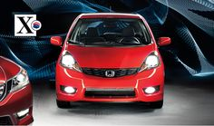 Car and Driver - 2013 10 Best Cars 2013 Honda Fit Most Fuel Efficient Cars, New Car Quotes, 2013 Honda Fit, Latest Cars, Car And Driver, Used Cars, Product Launch, Vehicles, Awards