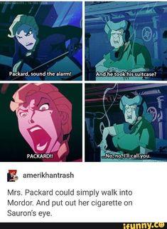 ideas for quotes love disney childhood Disney Pixar, Animation Disney, Disney And Dreamworks, Disney Love, Disney Magic, Disney Stuff, Animation Movies, Humour Disney, Funny Disney Memes