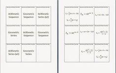 9 Best Algebra Factoring images in 2018 | Math coach, Math teacher