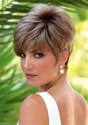 Fashion Wigs - WigWarehouse.com