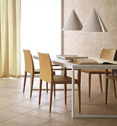 Modern restaurant furniture commercial chairs restaurant for 8x8 dining room