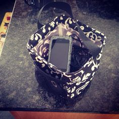 Littles Carry-All Caddy. Our storage for extra iPhones and accessories. #31why ThirtyOne #31uses #flirtyonederful