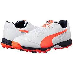 Puma evoSPEED R 3.4 Cricket Shoes d1435c09e