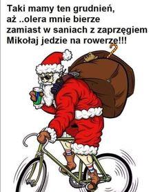 Comic Books, Humor, Comics, Memes, Public Holidays, Christmas, Merry Christmas Pictures, Xmas, Humour
