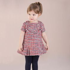 607dbb0f2 13 Best Kids Designer Clothing images