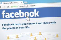5 cose che devi subito smettere di fare su Facebook | bigodino.it