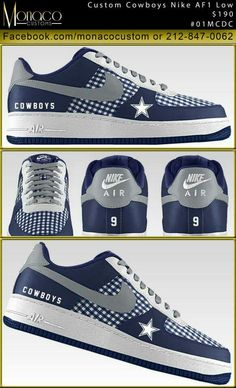 new product a7ae2 c4bb6 Air Force Ones, Converse, Air Force 1, Converse Shoes, All Star