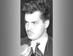 At his birth in 1914, the man popularly known as Jack Parsons was given the name ofMarvel Whiteside Parsons. He had a truly extraordinary, but short, life. An undoubted genius, for a time Parsons held a top secret clearance with elements of the U.S. military (which was deeply interested in his work in the field of rocketry), and indirectly led NASA to send the Apollo astronauts to the Moon in 1969.