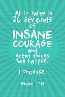 Trust us.   #quote #inspiration #success #fiducia marketing