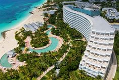 Looking for some great Bahamas All Inclusive Resorts? Here are the 5 star, 4 star and 3 star all inclusives in the Bahamas. Bahamas Family Resorts, Bahamas All Inclusive, Bahamas Honeymoon, Bahamas Vacation, Bahamas Cruise, Vacation Packages, Vacation Spots, Bahamas Pictures, Paradise Cruise