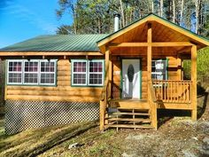 Serenity aka helen ga on my mind vacation rental in for Rental cabins near mt st helens
