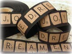 BBB085 - Smile / Dream / Emjoy | Lint los per meter