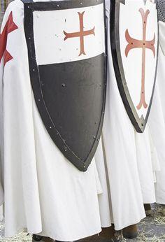 11 Ideas De Temple En 2021 Templarios Caballeros Templarios Orden Del Temple