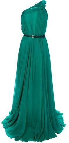 10 besten Abendkleider Bilder auf Pinterest   Abendkleider, Spitze ... 305ed01223