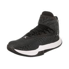 save off 7b1fb 1a32c Nike Jordan Men s Jordan Fly Unlimited Basketball Shoe