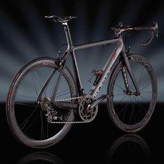 De Rosa King RS # Grey