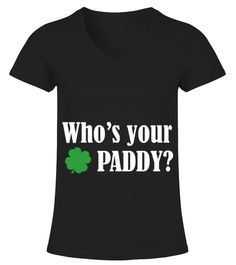 # papa PAPA  papa papa  daddy father's day mother mother's day brother sister parent familay grandmother grandfather grandson tshirt .    COUPON CODE    Click here ( image ) to get COUPON CODE  for all products :      HOW TO ORDER:  1. Select the style and color you want:  2. Click Reserve it now  3. Select size and quantity  4. Enter shipping and billing information  5. Done! Simple as that!    TIPS: Buy 2 or more to save shipping cost!    This is printable if you purchase only one piece…