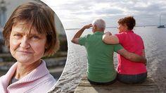 15 expertråd för dig som vill gå i pension i förtid | Dina pengar Villa, Couple Photos, Couples, Gera, Couple Shots, Couple Photography, Couple, Fork, Villas
