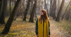 Ancient Rituals To Help You Connect With The Rhythm Of Autumn - mindbodygreen.com