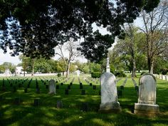 jefferson davis burial location