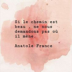 33 Trendy power of nature quotes Quotes And Notes, Words Quotes, Me Quotes, Motivational Quotes, Inspirational Quotes, Citation Nature, Magic Quotes, Anatole France, Happy Week