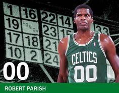 7f6419013911 44 Best NBA Legends images