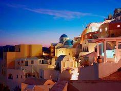 #Greece http://vacaroy.com/vacation-rental/greece/
