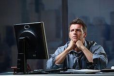 Die Heimtücke an E-Mails: Wer sie verschickt, meint etwas erledigt zu haben. Abgehakt & Ab geht die Post. Denkste! Diese Tipps helfen gegen das Posttrauma... 7 Tipps für bessere E-Mails http://karrierebibel.de/ab-geht-die-post-7-tipps-fuer-bessere-e-mails/
