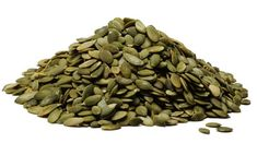 A Spanish study has shown that pumpkin seeds contain compounds which fight efficiently against cancer cells and as well are good in the fight against bad mood. They are rich in proteins, manganese, fibers, potassium and phosphor. These seed contain a high level of zinc which is very important for the immune system, they help in development and right division of cells in the organism, have an effect on the sleeping routine and improve sight, skin and create good mood. Pumpkin seeds contain…