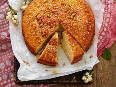Beignets, Something Sweet, No Bake Desserts, Deli, Bon Appetit, Cornbread, Sweet Recipes, Banana Bread, Nom Nom