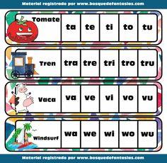 1, Games, Reading, Holiday, Matilda, Anastasia, Preschool Letters, Preschool Math Activities, Infant Learning Activities
