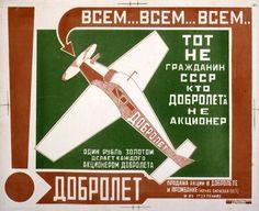 Shepard Fairey er meget inspireret af Aleksandr Rodchenko. Sovjetisk kunster/grafisk designer efter den russiske revolution 1917. Kendt for sine pile og udråbstegn i russisk propaganda!