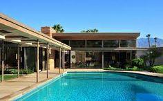 Mid-Century Architecture Ideas You Will Love   www.essentialhome.eu/blog   #midcentury #architecture #interiordesign