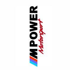 Mpower Motorsport White
