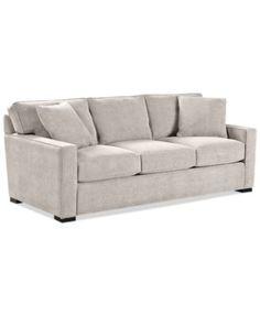 Radley Sofa Collection, Created For Macyu0027s