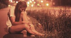 An Open Letter to the Girl Who Loves Too Hard