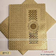 #lasercut invitation. #weddingcards #weddinginvitation #wedding #weddinginvites #indianweddingcards #hinduweddingcard #hinduwedding #kankotri #gujaratiwedding #tamilweddingcard #muslimweddingcard #musliminvitation #muslimwedding #sikhweddingcard #sikhwedding #anandkaraj #sikhcards #islamicweddingcard #nikahinvitation #walima #nikah #sevencolourscard #weddingcard #invitations #invitationcard #Southasianwedding #shaadicard Marriage Invitation Card, Invitation Cards, Wedding Invitations, Muslim Wedding Cards, Indian Wedding Cards, Gujarati Wedding, Tamil Wedding, Walima, South Asian Wedding