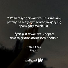 Wattpad Quotes, Qoutes, Mood, My Love, Life, Quotes, Quotations, Quote, Shut Up Quotes