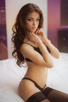 Sexy Polish Girls