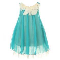 Kids Dream Girls 14 Turquoise Chiffon Floral Lace Bodice Easter Dress Kids Dream,http://www.amazon.com/dp/B00CFQVRV8/ref=cm_sw_r_pi_dp_NzXssb1YS41RHNVS