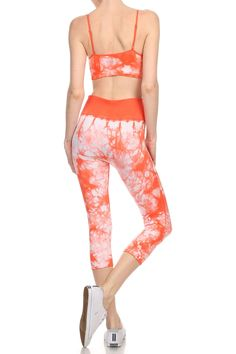 LA Showroom provides access to the biggest selection of wholesale fashion clothing & accessories. Wholesale Fashion, Wholesale Clothing, Activewear Sets, Athletic Wear, Active Wear, Fashion Outfits, Clothes For Women, How To Wear, Shopping