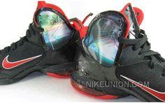Buy Original Nike Lebron 9 Shoes King James Earl Jones Custom New Style  from Reliable Original Nike Lebron 9 Shoes King James Earl Jones Custom New  Style ...
