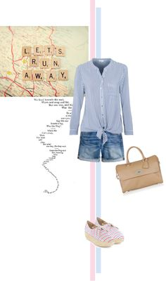 """""""."""" by mrs-box ❤ liked on Polyvore"""