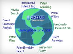 If you are looking for patent registration services, you must have to go with some of the registration procedure that is complete legal process. You need to file patent application for register a patent. You should contact with nearest lawyers for such services. They help you in filing application and give complete guidance. You can make your contact with globaljurix (dot) com to find complete assured services for patent services.  http://www.globaljurix.com/patent-application/