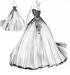 Wedding Dresses $226.40