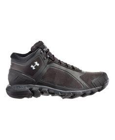 separation shoes 871b7 8fcb5 Under Armour Men s UA TAC Mid GTX Boots 13 Black - http   authenticboots