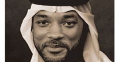 BREAKING: Will Smith Makes SHOCK Donation to Black Muslim Who Called for Murdering Whites 9.14.15