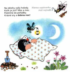 Children's Book Illustration, Good Night, Montessori, Childrens Books, Snoopy, Cartoon, Education, School, Anime