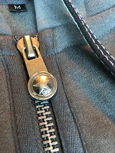 9996dd968b17c4 Savage - Savage Barbell Men's Hoodie Crossfit Clothes, Barbell, Savage,  Charcoal, Hoodie